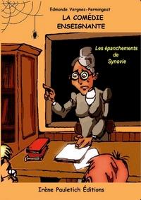 http://edmonde-vergnes.wifeo.com/images/couv.newla-comedie-enseignante.jpg
